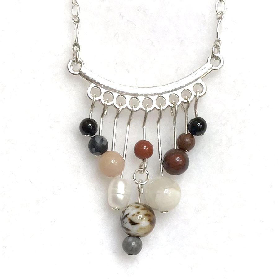TNO Necklace